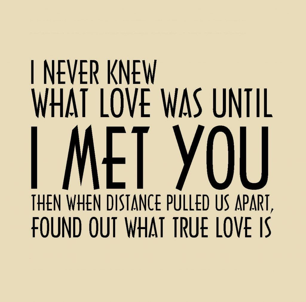 20 Heart Touching Romantic Love Quotes For Her Sweet Love Quotes Love Quotes Funny Quotes For Him