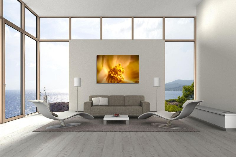 Leinwandbild \ - wandbilder für küche