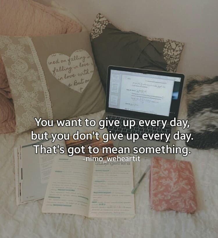 nimo_weheartit uploaded by her written thoughts
