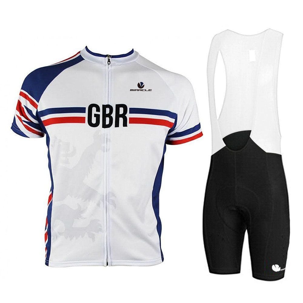 MooMotion Womens Madison Cycling Jersey Top