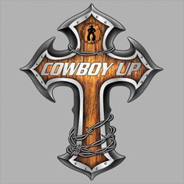 Cowboy Tattoos, Country Boy Tattoos And