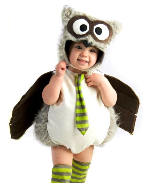 Owl Baby Costume, Baby Halloween Costumes Baby Halloween Costumes - halloween costumes for girls ideas