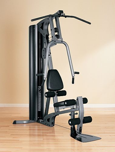 7 Cool Parabody Cm3 Home Gym Ideas Image Home Gym Pinterest At