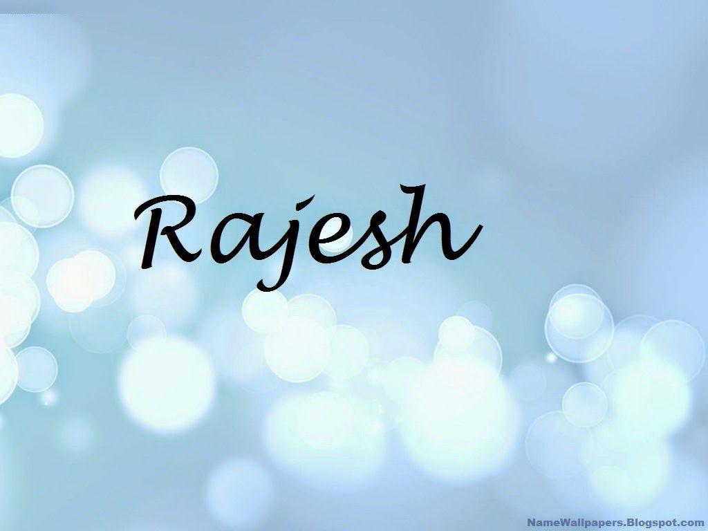 Fantastic Wallpaper Name Rajesh - dad17889107c7d353a9ccbce9887bd9b  Gallery_518343.jpg