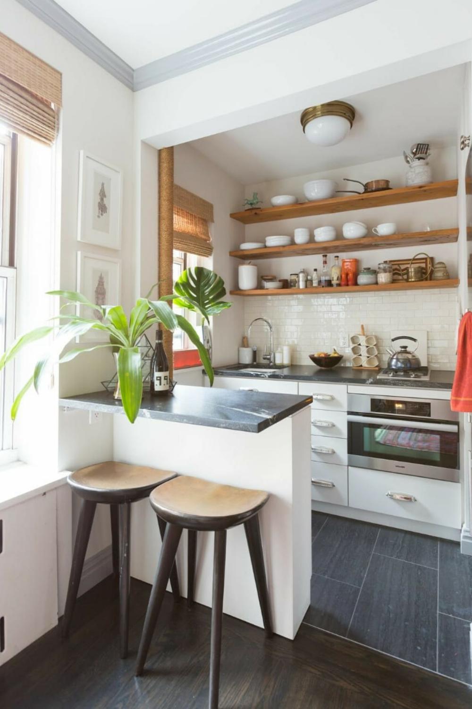 Small Apartment Kitchen Ideas Kitchen Design Small Small Apartment Kitchen Cosy Kitchen