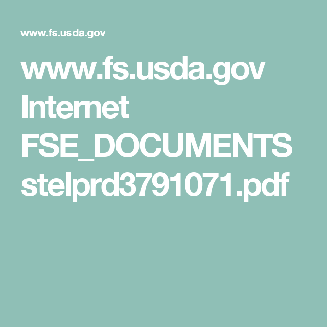 www.fs.usda.gov Internet FSE_DOCUMENTS stelprd3791071.pdf