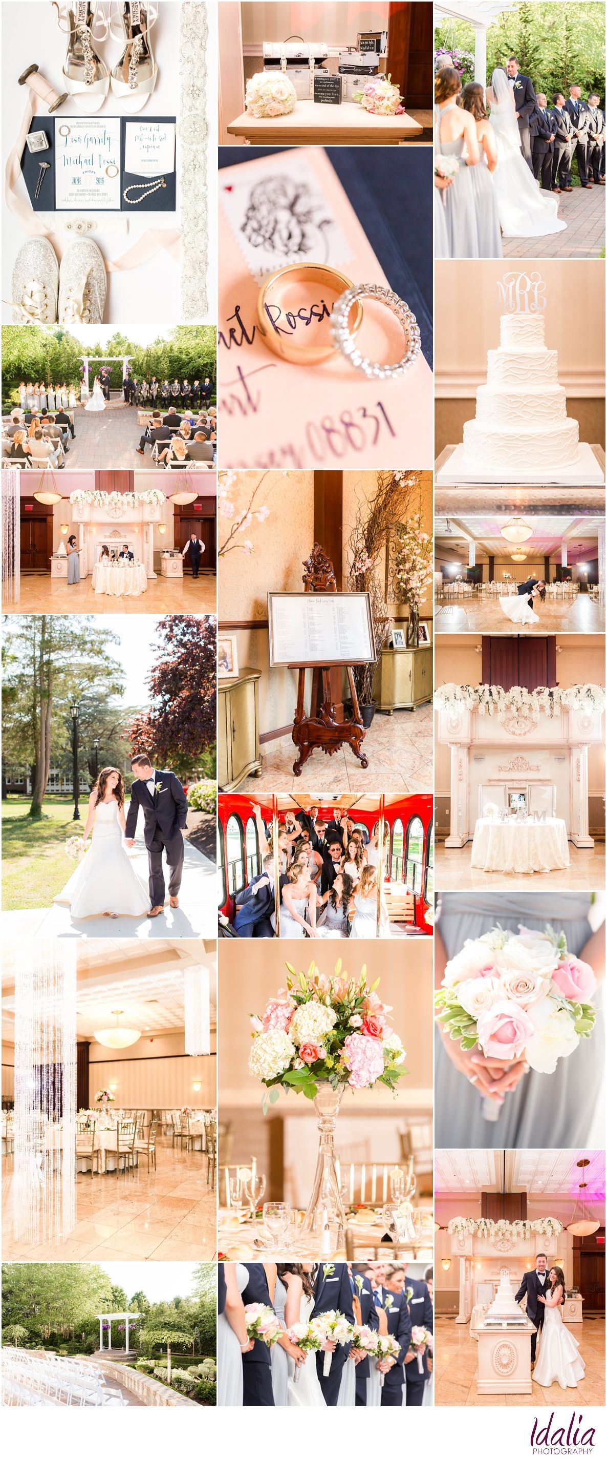 South Gate Manor Nj wedding venues, Nj weddings, Pa