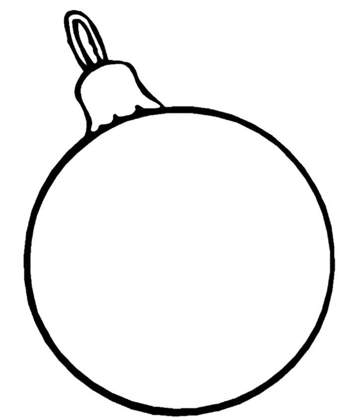 1001 Ideas De Dibujos Navidenos Para Colorear Dibujos Navidenos Siluetas Navidenas Dibujos De Navidad Faciles