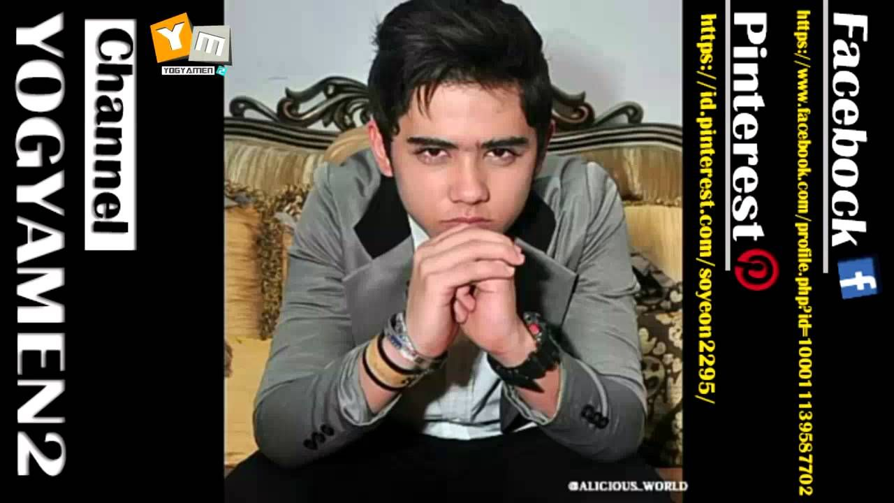 1000 Images About ALIANDO On Pinterest Radios Karaoke And Bandung