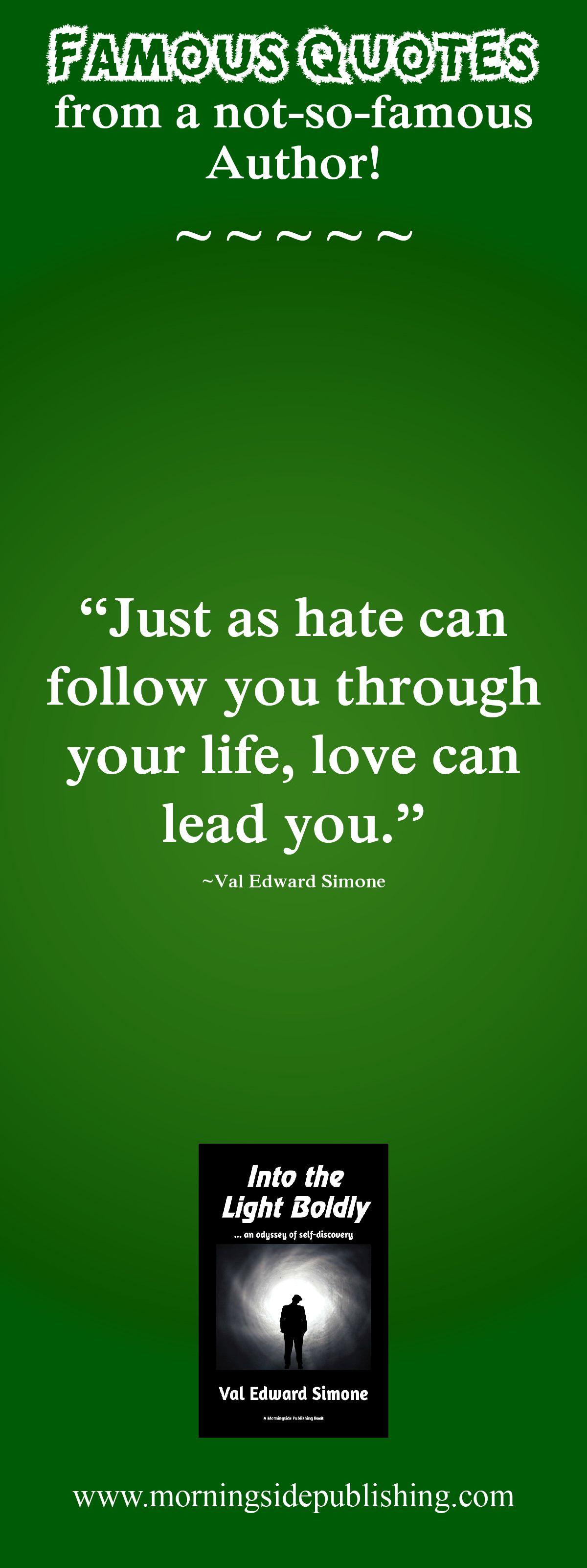 Quote 21