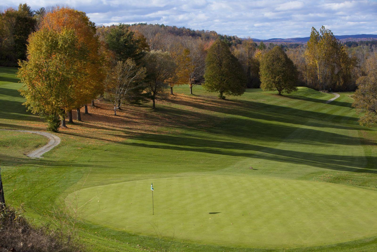 38+ Bennington vt golf ideas in 2021
