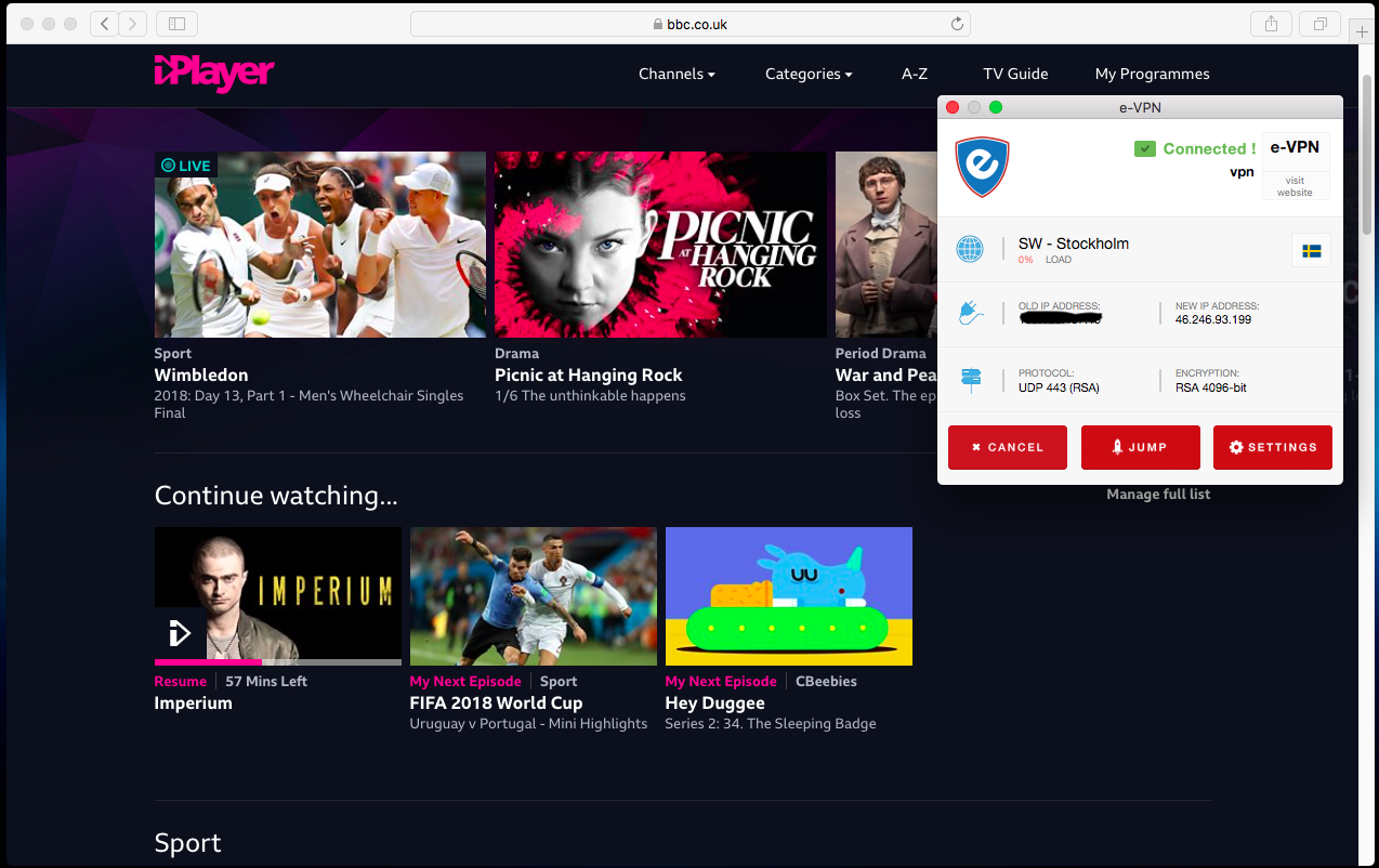 dad1d8b688fa1004c98458d9f8d5e71d - Vpn Not Working For Bbc Iplayer