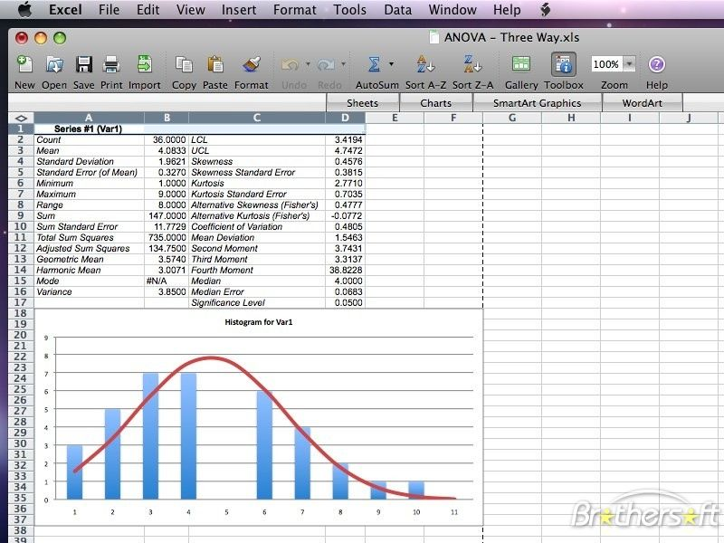 how to get data analysis in excel mac  Data Analysis Excel Mac - Find out more about Excel at http://www ...