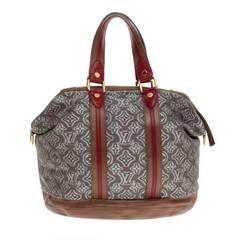 c6292c7c4dd8 Louis Vuitton Limited Edition Aviator Monogram Jacquard - Bags by ...