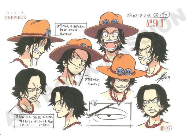 One Piece Alabasta Arc Google Sogning One Piece Drawing One