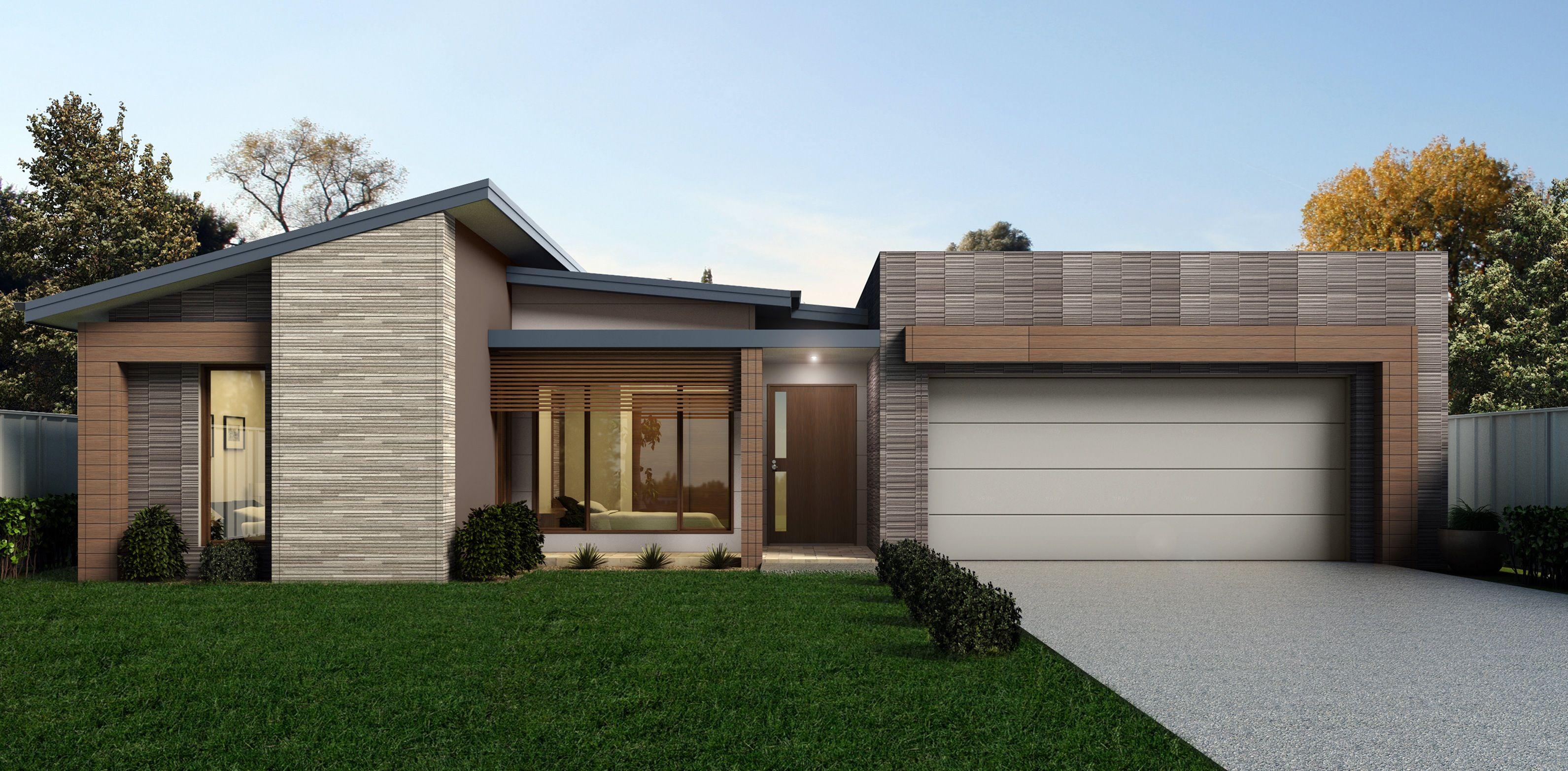 St clair home design energy efficient house plans green