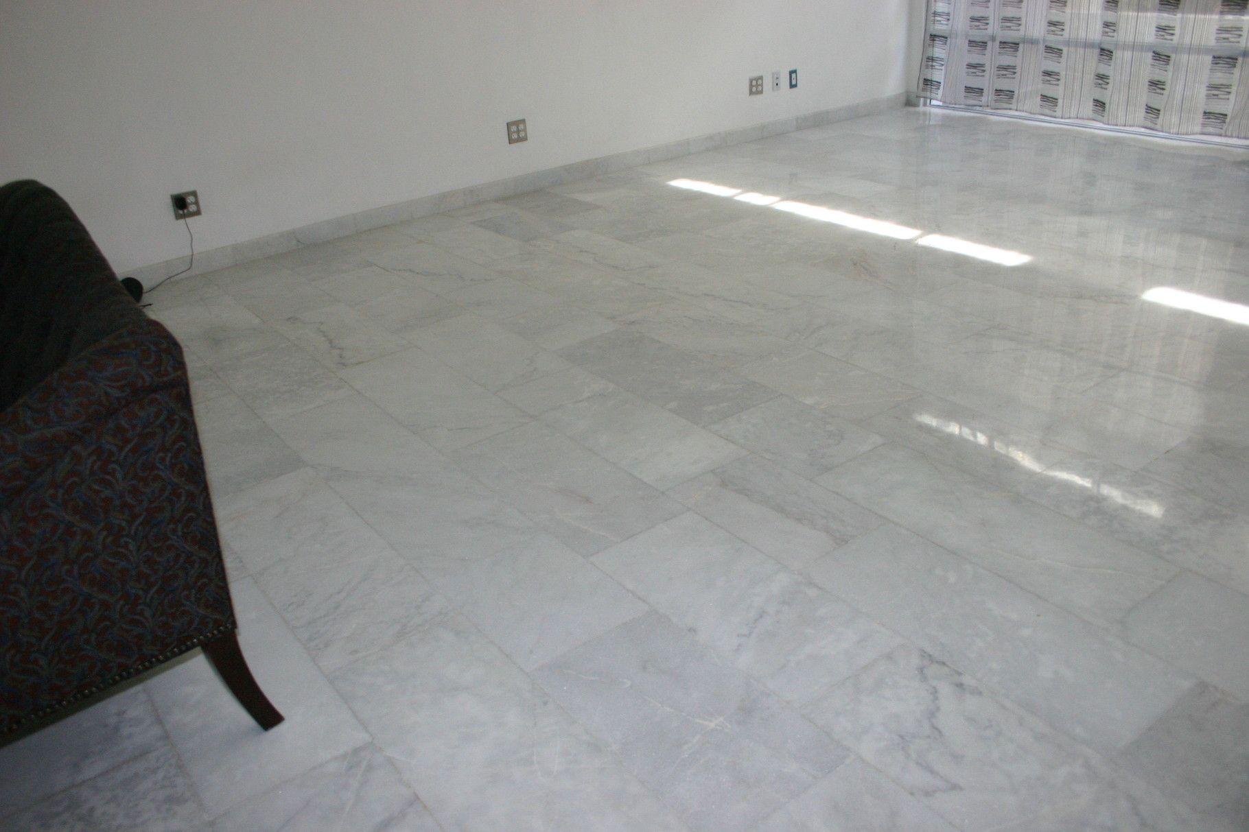 M rmol blanco royal pisos de m rmol blanco royal http - Piso marmol blanco ...