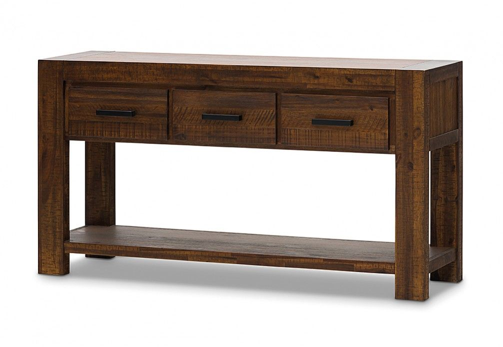 Swell Bisbee Sofa Table Super Amart House Needs Furniture Gamerscity Chair Design For Home Gamerscityorg