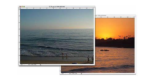 50 Excellent Digital Photography Photoshop Tutorials   Photo