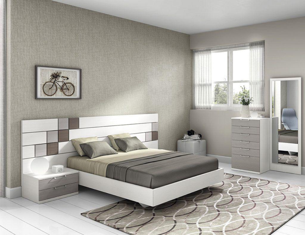 Dormitorios - Muebles casal valencia ...