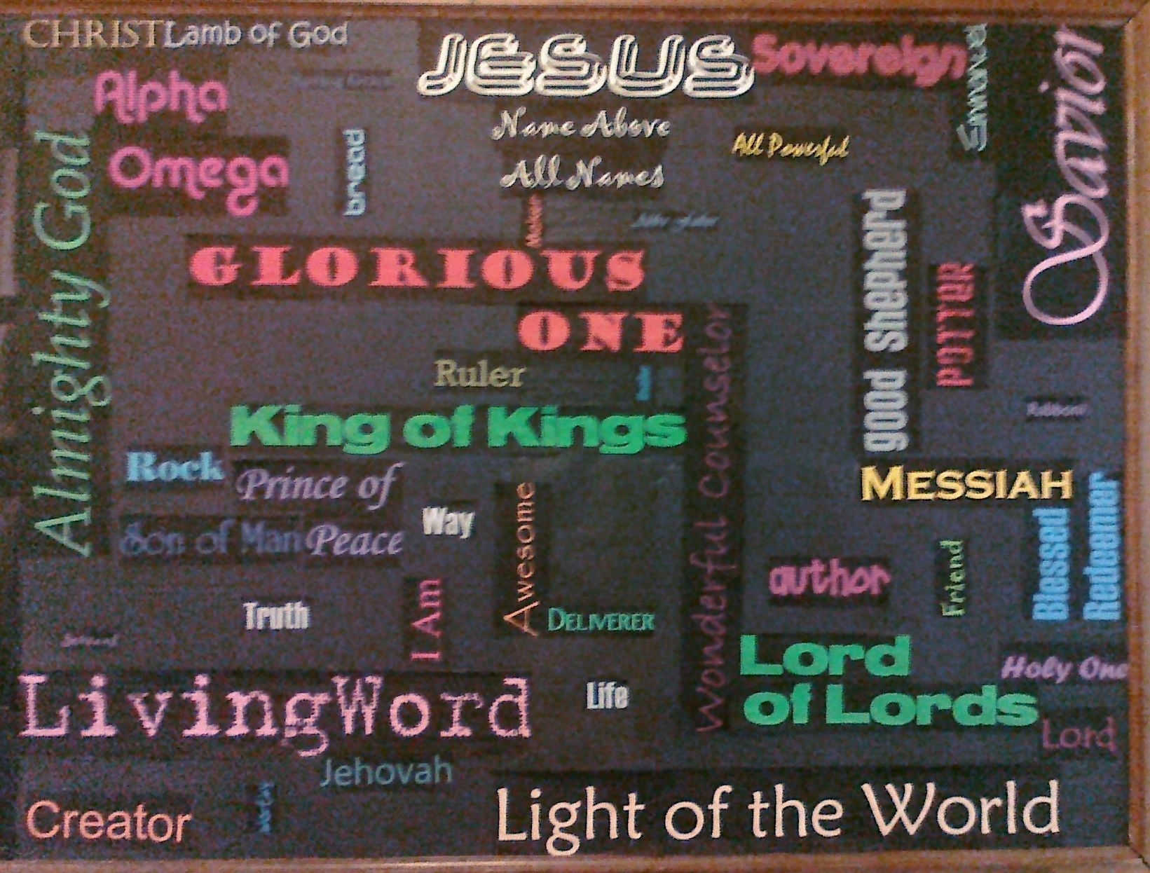 65 best nyi teens youth bulletin board ideas images on pinterest