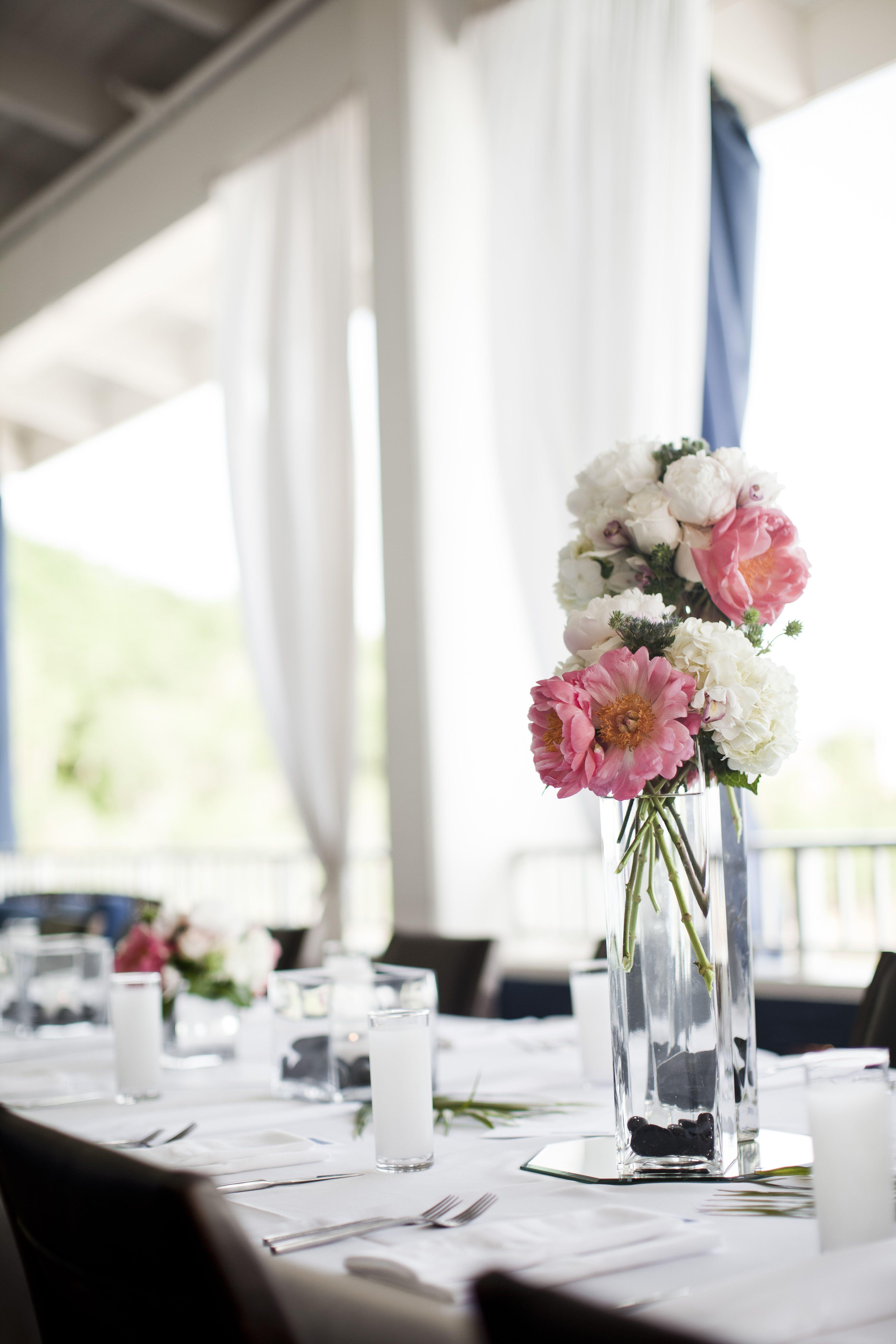 destination wedding centerpieces/decor | Wedding | Pinterest ...