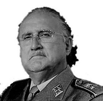 El monopolio del fascismo en Bilbao lo tiene y lo ejerce Azkuna