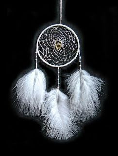 Sioux Indian Dream Catchers Legend of the Dream Catcher Lakota Sioux Tribe Click on photo 9