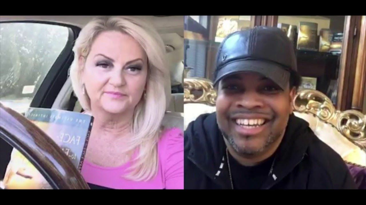 Narcissists in the Pulpit (Vicki Yohe & David Taylor Scandal