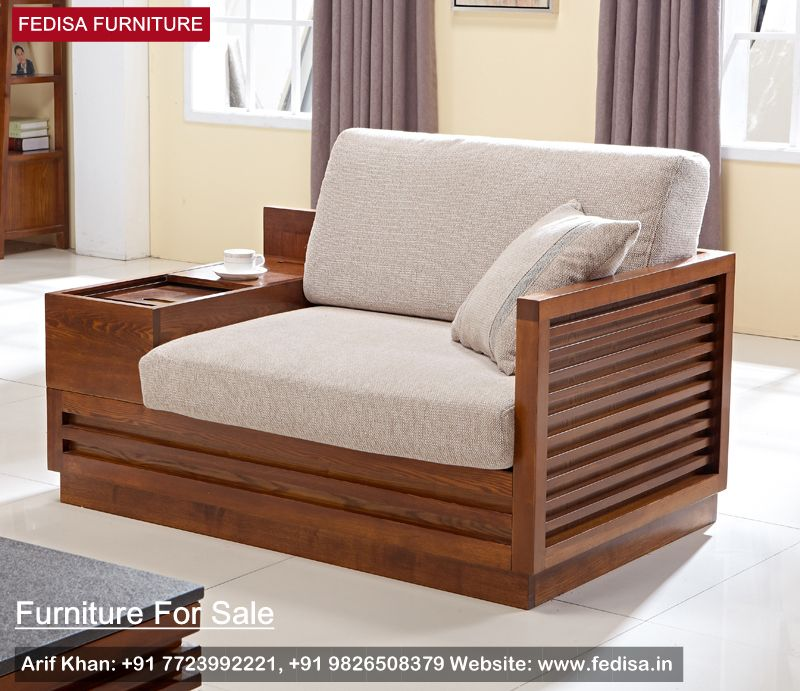 Wooden Sofa Sets For Sale Inspiration And Pictures Fedisa Sofa De Madeira Ideias Para Mobilia Mobilia