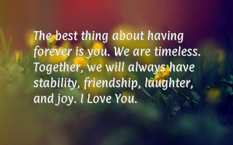 Image from http: anniversaryquotes.net pictures ab48a6 yellow happy