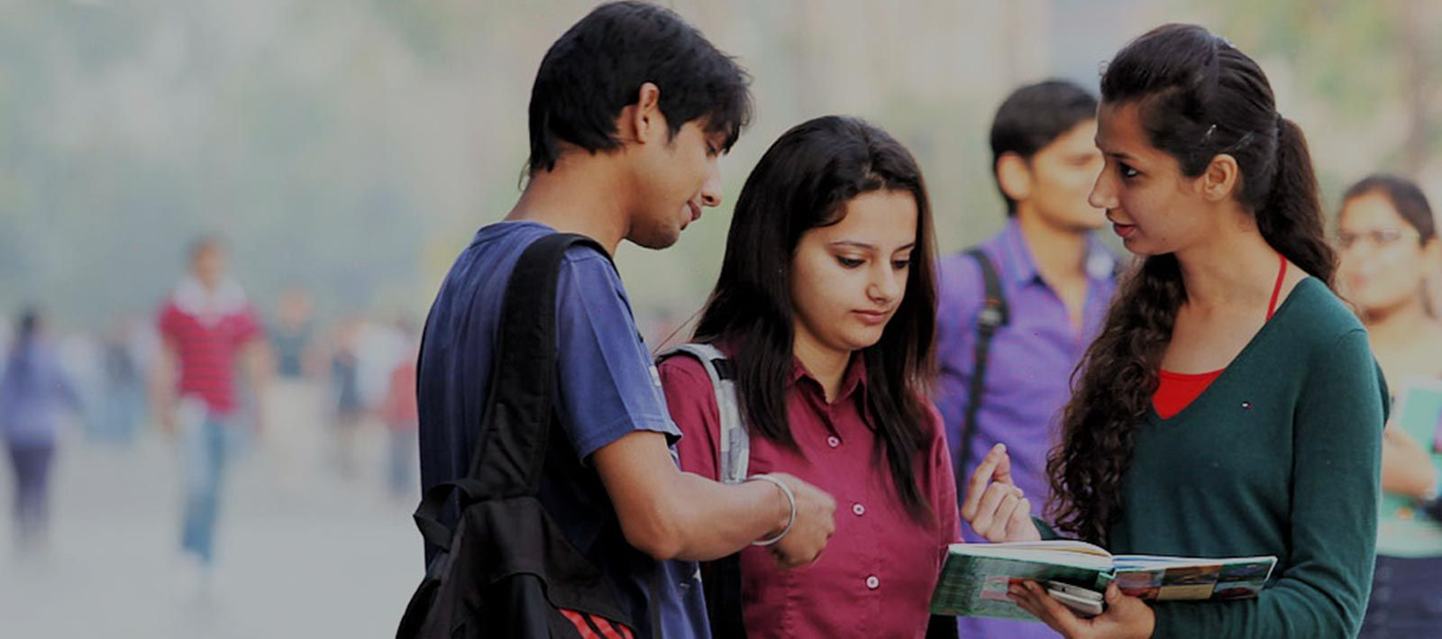 Bed college in jaipur and best homoeopathic college in