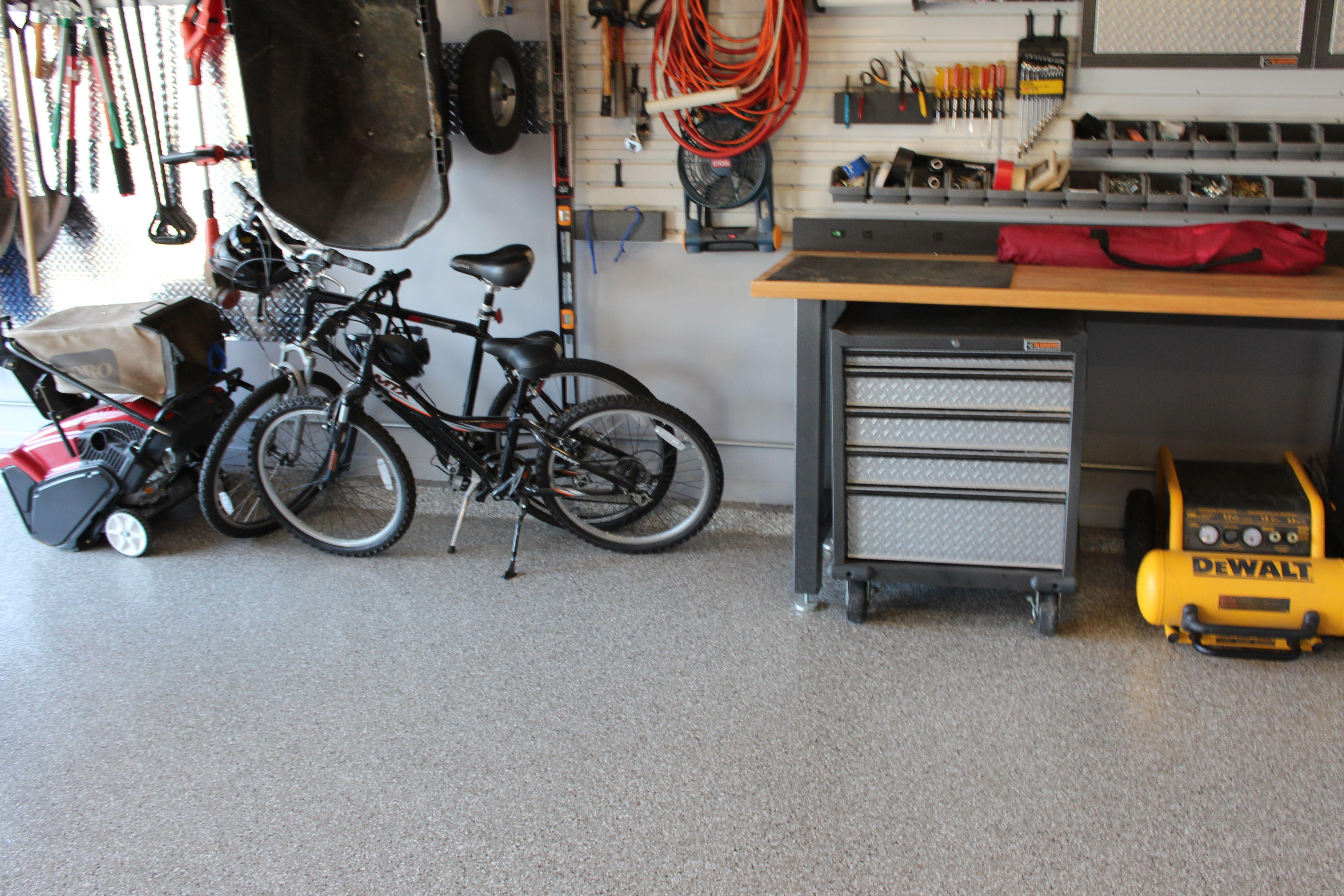 Pin by amazing garage floors on amazing garage floors