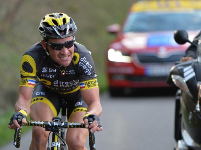 Tour De Yorkshire 2016 Stage 3 Results Tour De Yorkshire Bike Racers Roche