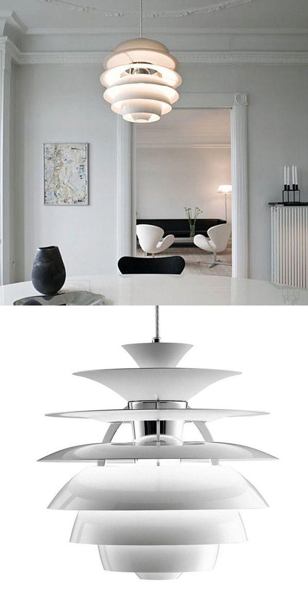 Life As A Moodboard Scandinavian Style Lighting Scandinavian Style Interior Scandinavian Lighting
