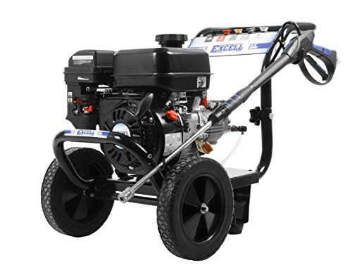 Top 10 Excell Pressure Washers Of 2018 Best Pressure Washer Pressure Washer Pressure Washing