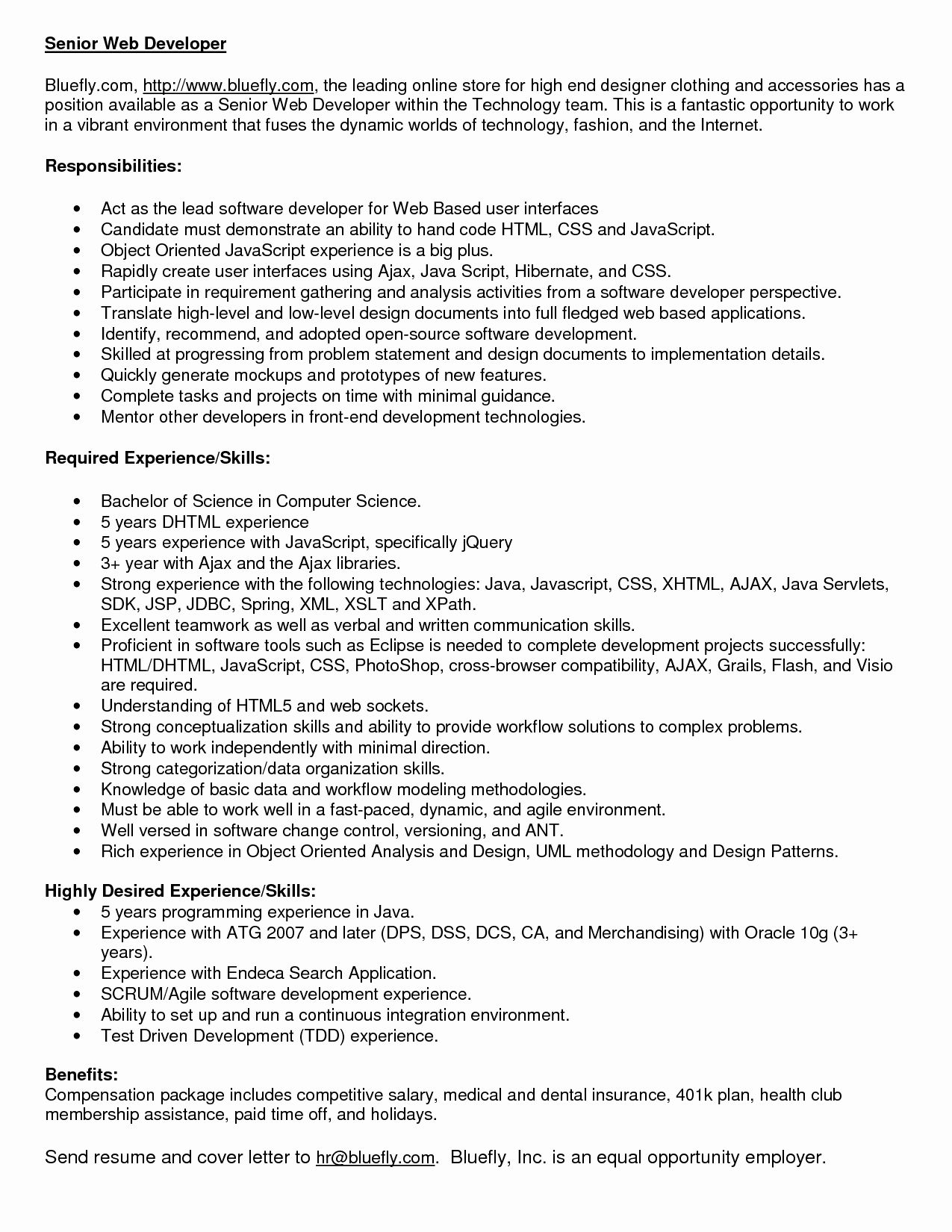 50 luxury retail sales consultant resume in 2020  with