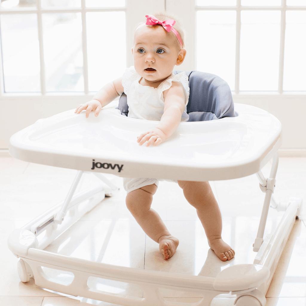 8 Awesome Best Baby Walker For Carpet Of 2020 In 2020 Baby Walker Joovy Baby