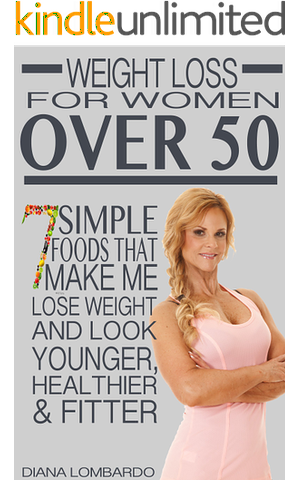 diet plan for over 45 female