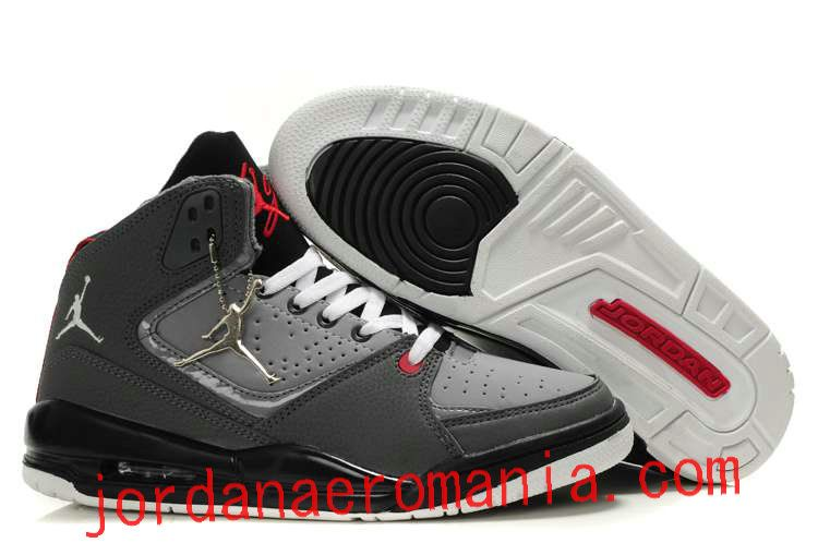 cheap air jordan baby shoes, cheap jordan shoes in size air jordan shoes  description on sale,for Cheap,wholesale