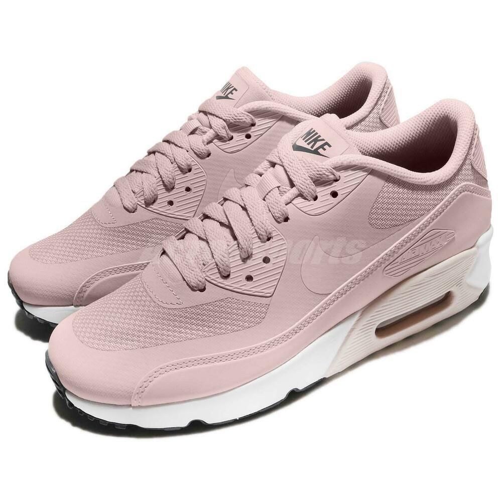 nike air max 90 ultra 2.0 rose