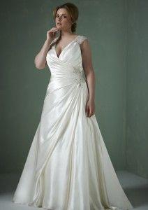 Bridal collection - Bibbidi Bobbidi Boo Bridal Boutique