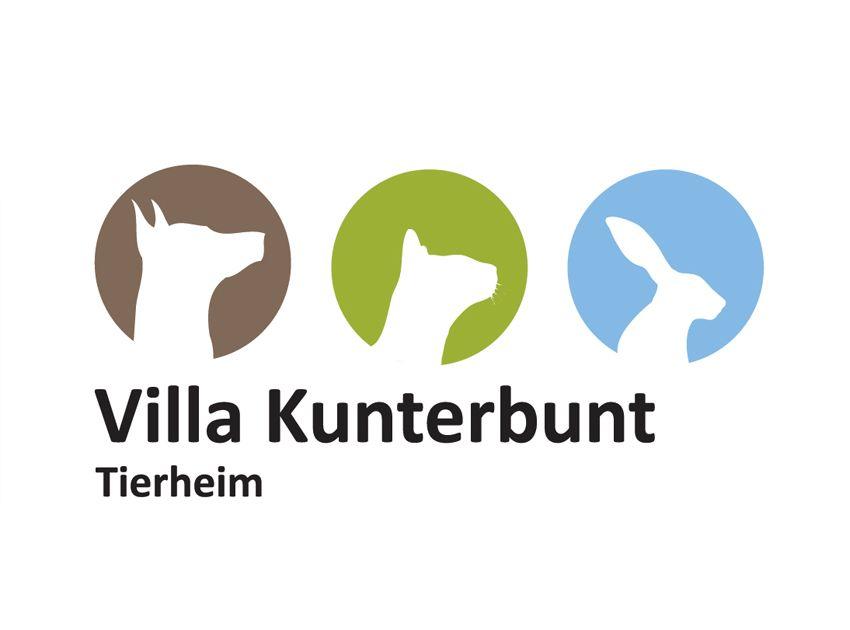 Tierheim Villa Kunterbunt Macromedia Akademie Tierheim Tiere Villa Kunterbunt