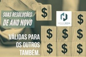 Consultoria Financeira para Brasileiros Residentes No Exterior