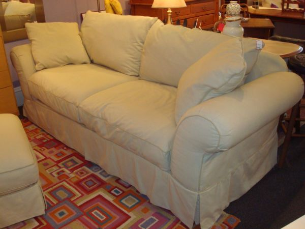 overstuffed sofa  cushions on sofa accent chairs for