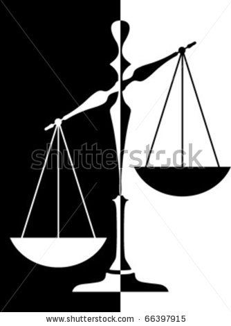 Free Clip Art Scales Of Justice : scales, justice, Scales, Justice, Vector, Download, About, Geometric, Shapes, Principles, Design,, Abstract, Painting, Techniques