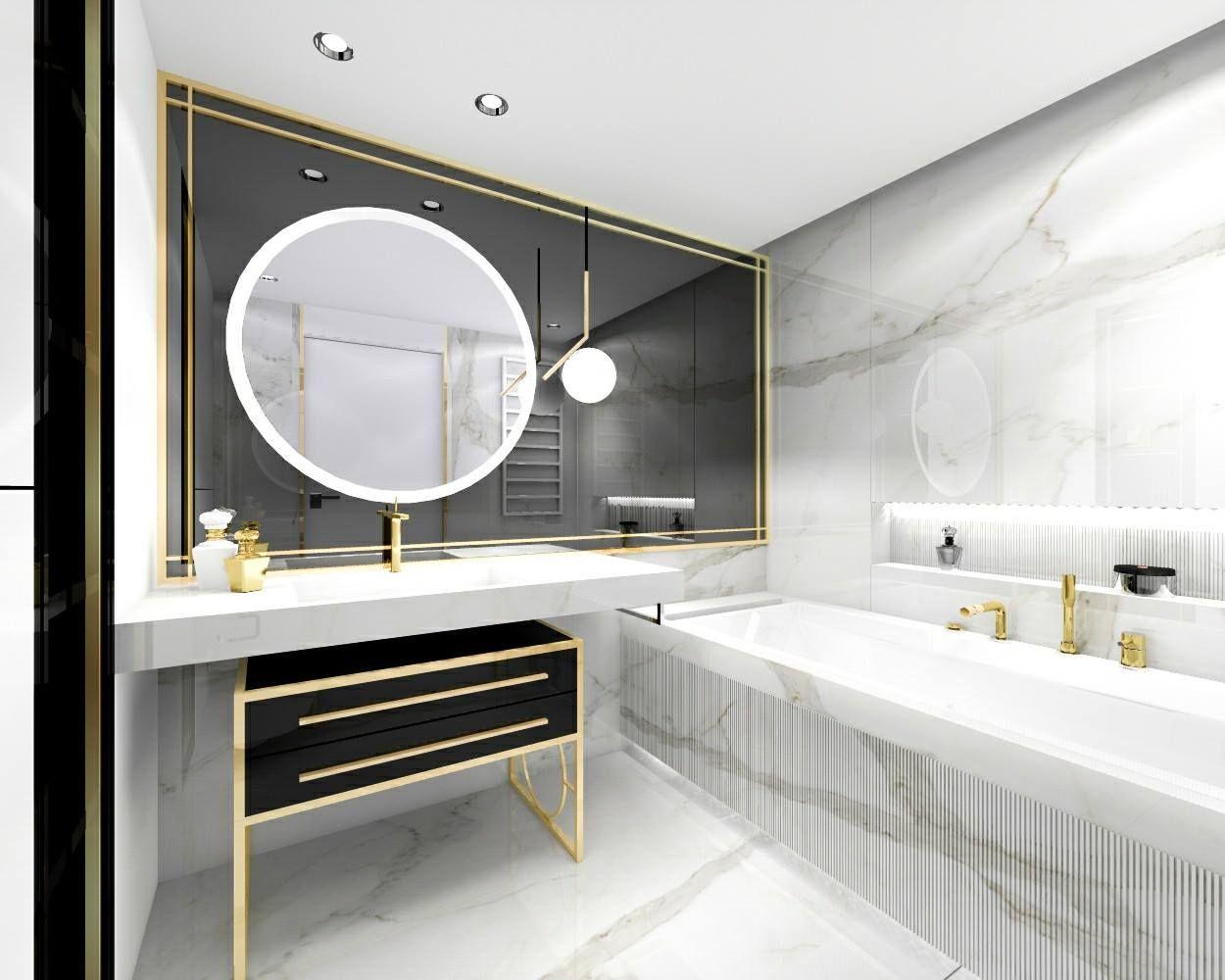 Zdjęcie Użytkownika Hola Design Projektowanie Wnętrz