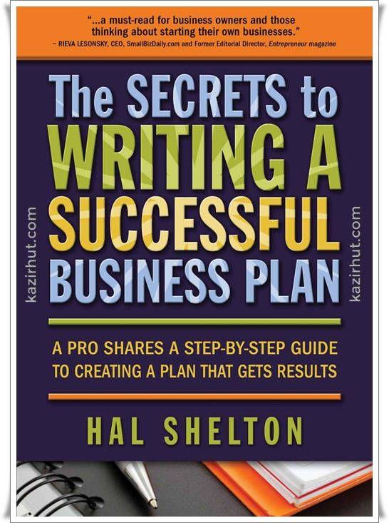 professional writing skills a write it well guide pdf