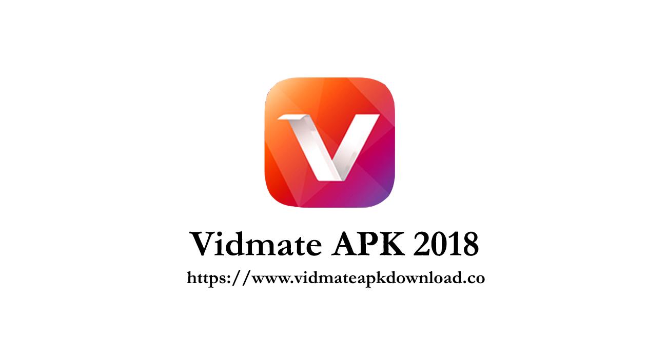 Vidmate APK 2018 Download app, Cool gifs, App