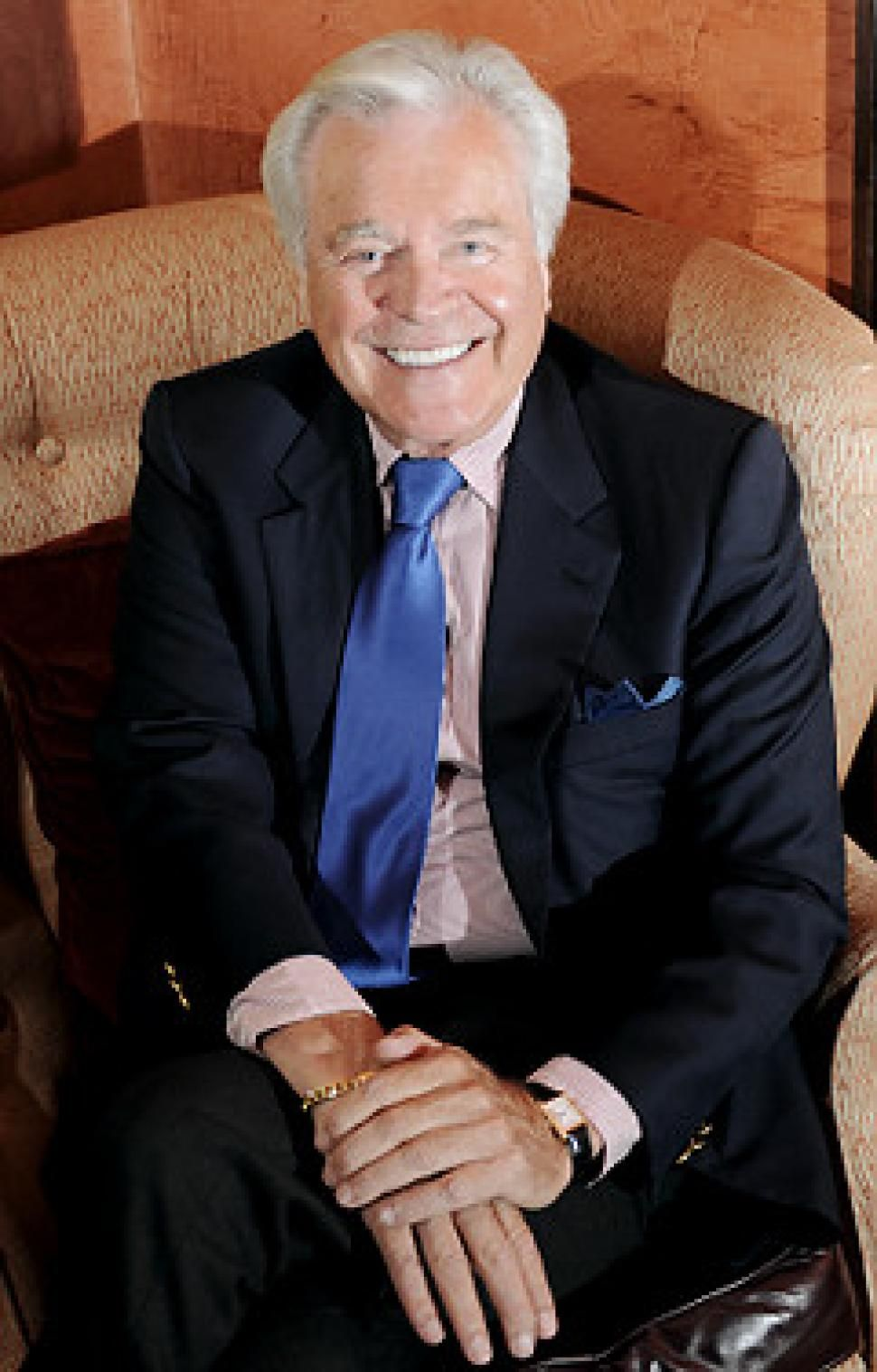 robert wagner actor